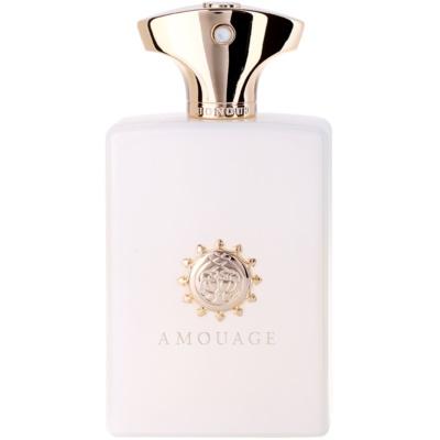 Amouage Honour woda perfumowana tester dla mężczyzn