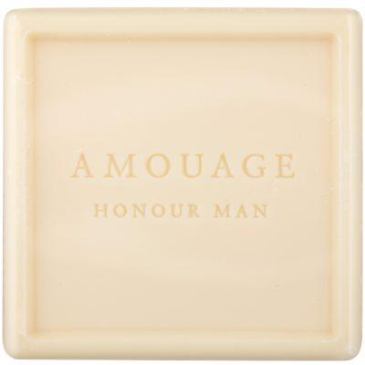 парфумоване мило для чоловіків 150 гр