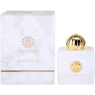 Amouage Honour woda perfumowana dla kobiet