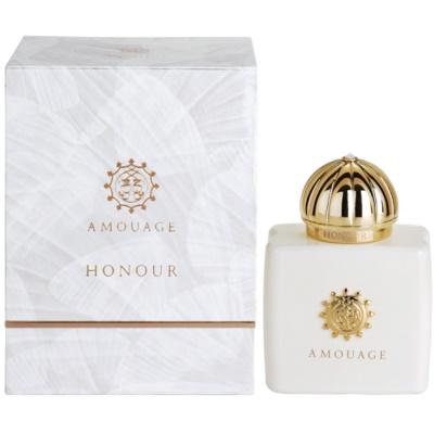 Amouage Honour Eau de Parfum for Women