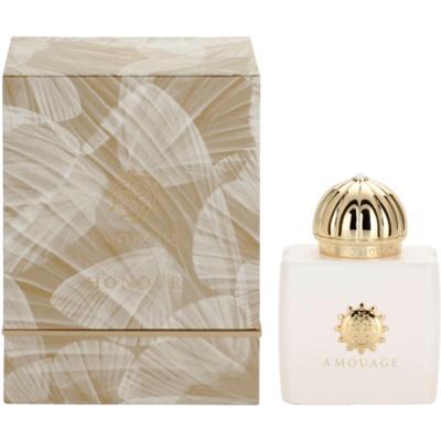 Perfume Extract for Women 50 ml