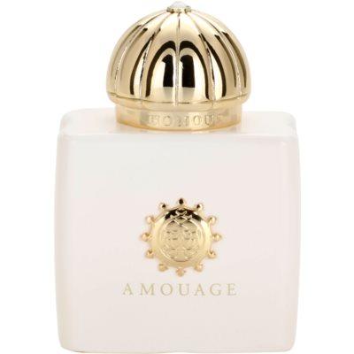 ekstrakt perfum dla kobiet 50 ml