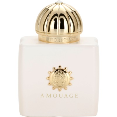 Amouage Honour Perfume Extract για γυναίκες