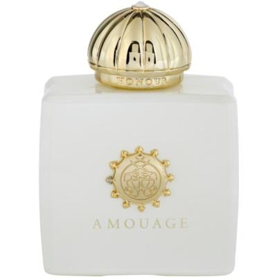 Amouage Honour парфумована вода тестер для жінок