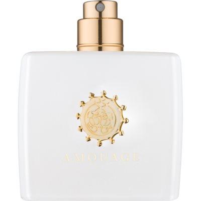 parfüm kivonat teszter nőknek 50 ml