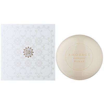 Perfumed Soap for Women