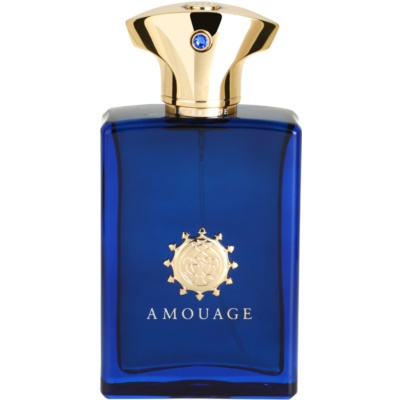 Amouage Interlude Eau de Parfum for Men