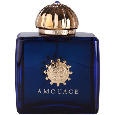 Amouage Interlude eau de parfum teszter nőknek