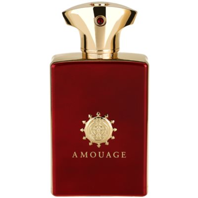 Amouage Journey Eau de Parfum for Men