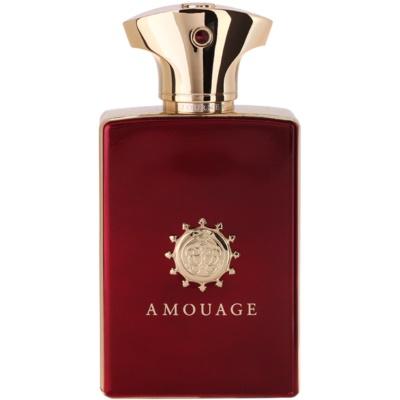 Amouage Journey woda perfumowana tester dla mężczyzn