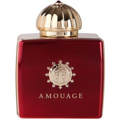 Amouage Journey парфюмна вода тестер за жени