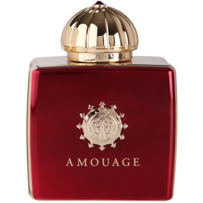 Amouage Journey eau de parfum teszter nőknek
