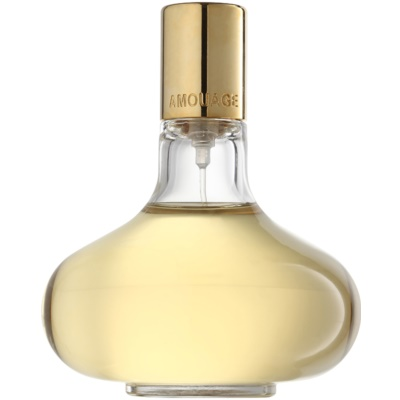 Huisparfum 100 ml