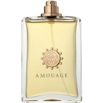 Amouage Jubilation 25 Men eau de parfum teszter férfiaknak
