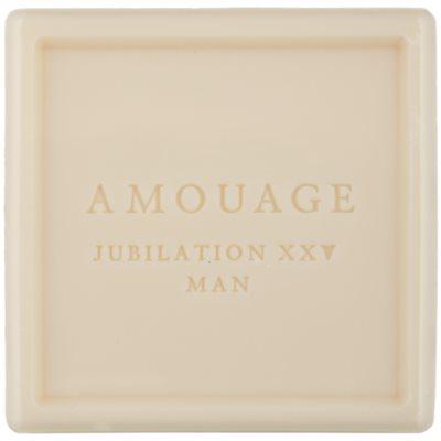 parfümös szappan férfiaknak 150 g