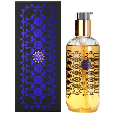 Amouage Jubilation 25 Men Shower Gel for Men