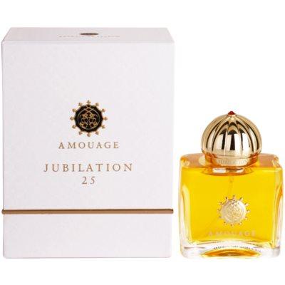 parfémový extrakt pro ženy 50 ml