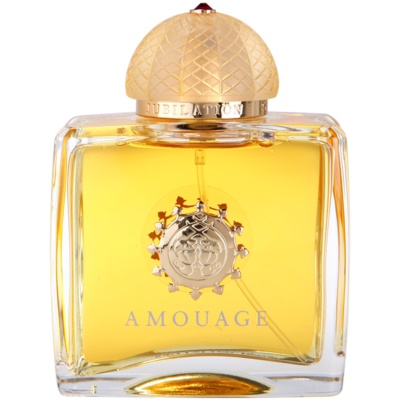 Amouage Jubilation 25 Woman Parfumovaná voda tester pre ženy