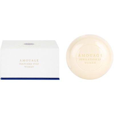 Amouage Jubilation 25 Woman парфюмиран сапун за жени