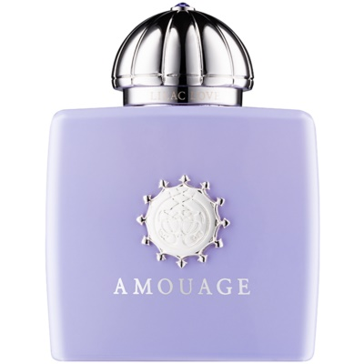 Amouage Lilac Love парфюмна вода за жени