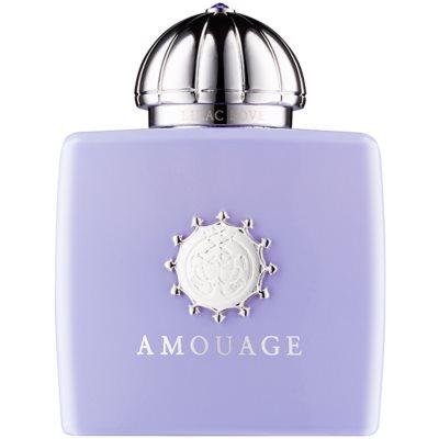 Amouage Lilac Love eau de parfum per donna