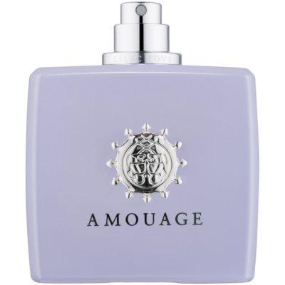 Amouage Lilac Love Parfumovaná voda tester pre ženy