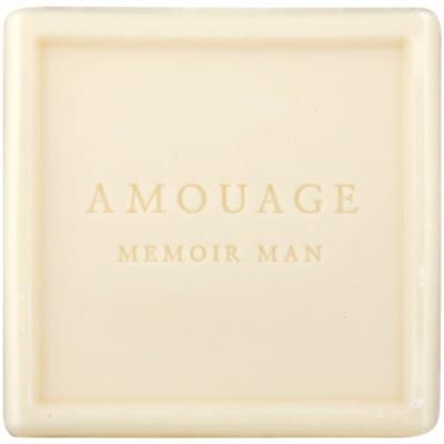 parfumirani sapun za muškarce 150 g