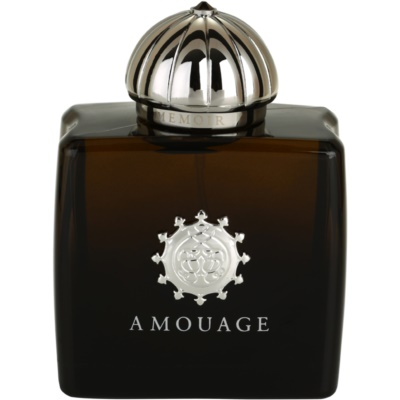 Amouage Memoir Eau de Parfum for Women
