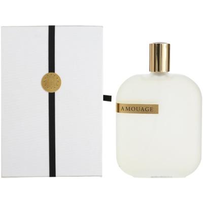 Amouage Opus II parfemska voda uniseks