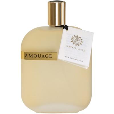 Amouage Opus V woda perfumowana unisex