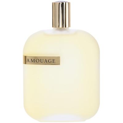 Amouage Opus VI Eau de Parfum unissexo
