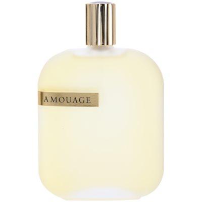 Amouage Opus VI парфумована вода унісекс