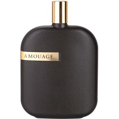 Amouage Opus VII парфумована вода тестер унісекс