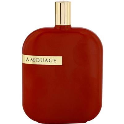 Amouage Opus IX. парфумована вода тестер унісекс