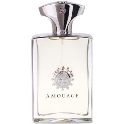 Amouage Reflection eau de parfum teszter férfiaknak