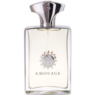 Amouage Reflection Parfumovaná voda tester pre mužov