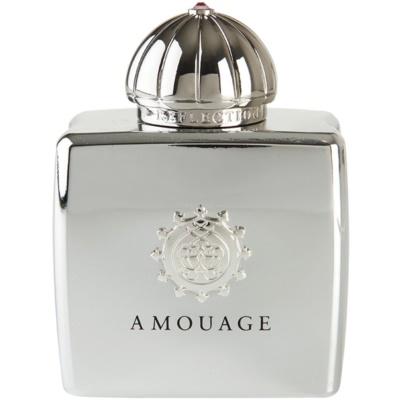 Amouage Reflection woda perfumowana tester dla kobiet