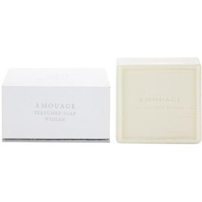 savon parfumé pour femme 150 g
