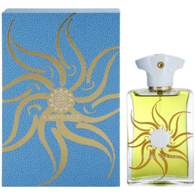 Amouage Sunshine Eau de Parfum for Men