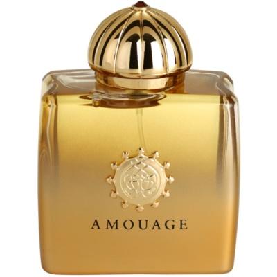 Amouage Ubar Eau de Parfum Damen