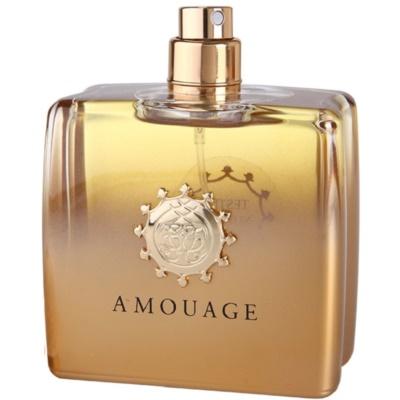 Amouage Ubar woda perfumowana tester dla kobiet