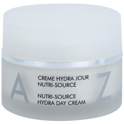 Nutri-Source Hydra Day Cream