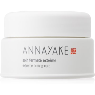 Intensive Firming Day and Night Cream