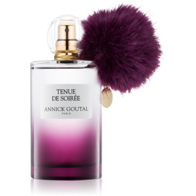 Annick Goutal Oiseaux de Nuit Tenue de Soirée eau de parfum pour femme