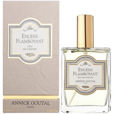 Annick Goutal Encens Flamboyant eau de parfum pour homme