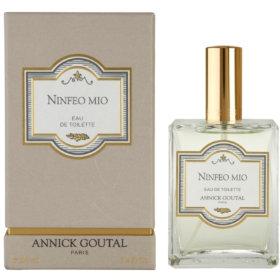 Annick Goutal Ninfeo Mio Eau de Toilette for Men