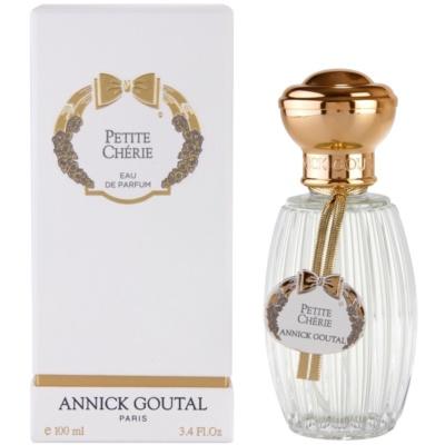 Annick Goutal Petite Cherie Eau de Parfum für Damen