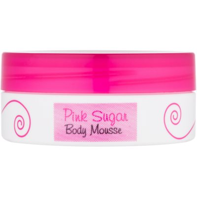 Body Cream for Women 50 ml