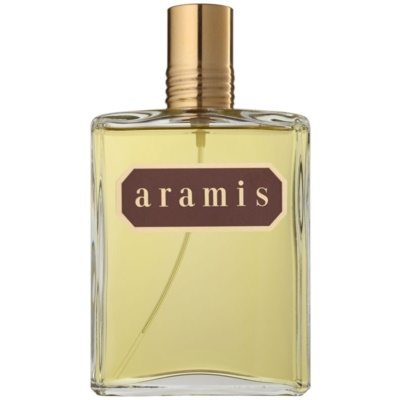 Aramis Aramis тоалетна вода за мъже