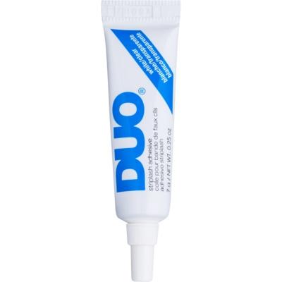 Glue For False Eyelashes